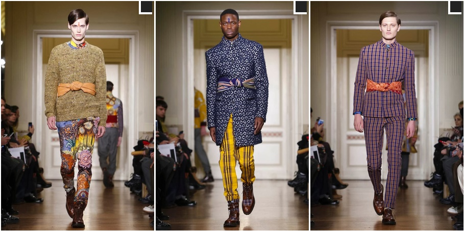 stella-jean-i-t-c-ethical-fashion-initiative-Africa-collaboration-burkina-faso-artisans-hand-woven-autumn-winter-2015