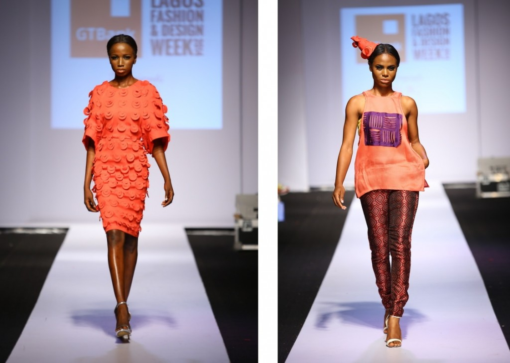 Grey-GTBank-LFDW-October2014-BellaNaija0051-384x600