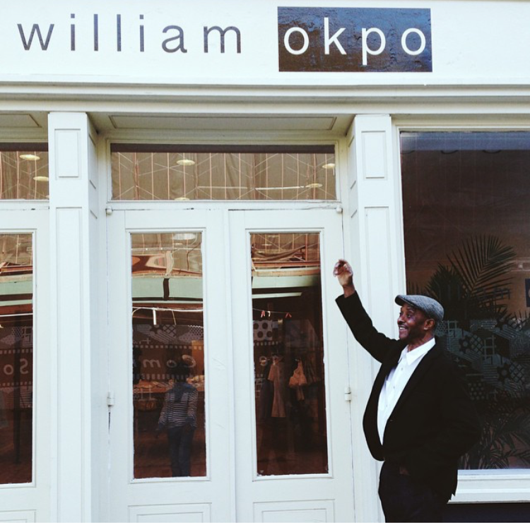 african_creativity_fashion_art_news_blog_weekend_mashup_william_okpo_flagship_store (3)