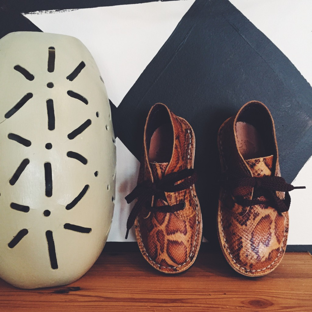 brother-vellies-aurora-james-made-in-africa-footwear-ethical-sustainable-fashion- (5)